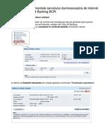 Accesati_noutatile_Click_24_Banking_BCR.pdf
