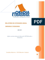 2011 - Relatorio de Atividades.pdf