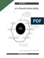 1. Unit 1 Introduction to FDM