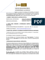 1. AVISO DE CONVOCATORIA PÚBLICA LEY 80.pdf
