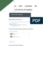 Crear dos cuentas de usuario local en el equipo-Eduardo_Muriedas.docx