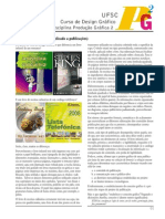06 - Conceito Gráfico - completo.pdf