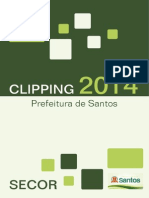 Clip 04042014