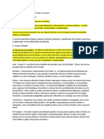164.41.147.200 Ensino Introducao a Ciencia Politica 12 Paulo Bonavides Incompleto