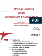 Automotive_Electronics_from_Herman_Casier.ppt