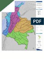 20120928_Mapa_Zonificacion Hidrologica - SubZonas