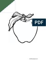 apple01_m