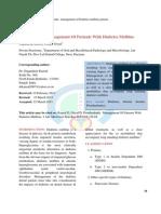 prosthodonticmanagementofpatientswithdiabetesmellitus (1)