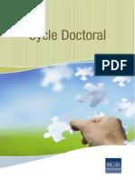 plaquette doctorat def