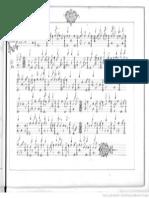 Air de Phaëton.pdf