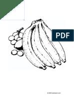bananas_m