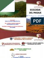 10. Clase x de Ecologia El Paisaje (1)
