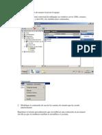ActividadesConfiguracionSO.docx
