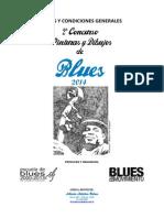 Bases-y-Condiciones-Generales-2º-Concurso-de-Pinturas-y-Dibujos-Blues-2014