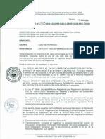 normas-0194183d36