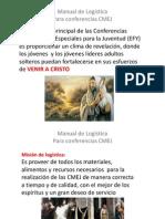 manual logistica.pdf