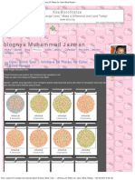 blognya Muhammad Jazman - Color Blind Test -- Ishihara 24 Plates for Color B.pdf