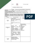 planificaciones 2014 ciencias naturales