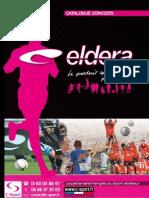 Eldera 2014-2015