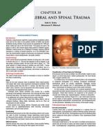 Help Pedsurgeryafrica30