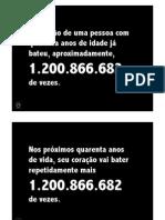 Impacto propósito_divulgação.pdf