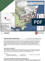Historic Ottawa Beach Park Map
