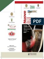 Nuove Metodologie Analitiche Per La Tracciabilita Geografica 09 Nov