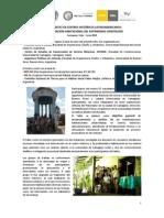 Informe_Taller_Camagüey.pdf