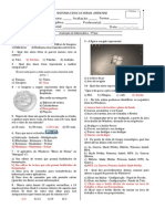 informatica7-8ano