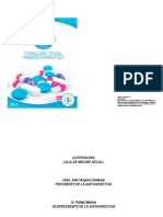 FOF-rev2013.pdf