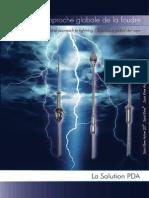 PDF Livret Pda Fr