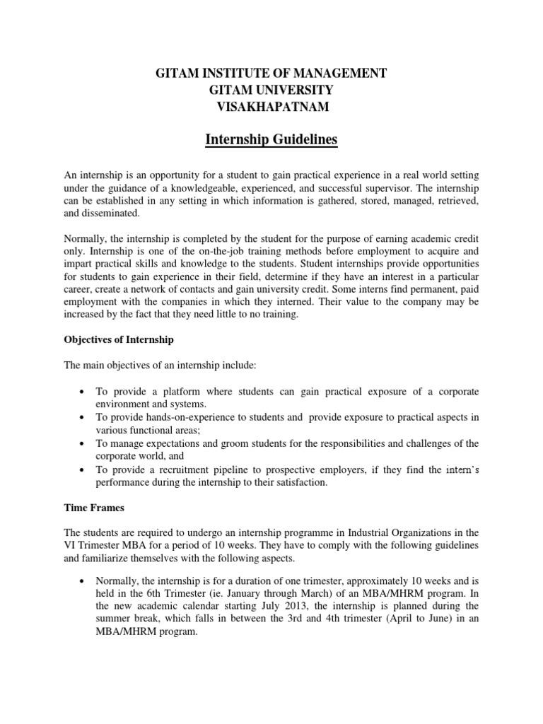 Business school essay service