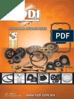catalogo lodi 2013.pdf