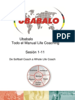 Ub Wlc Manual Softball Church s01-s11 en.en.Es