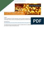 Hydrocarbon Reserves Valuation Management_Chawarwan M Hussen