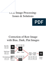 09A Image Processing