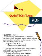 Question Tags 090822093526 Phpapp02