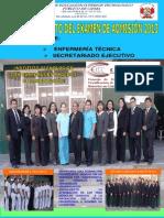 Prospecto Admision 2013 Original
