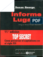 Cómo prserv cap siglo XXI.pdf