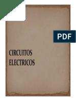 Circuitos LC y RLC
