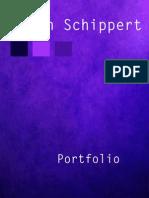 Brynn Schippert Portfolio