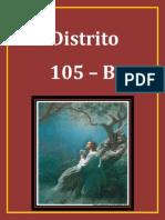 Informe de Distrito2