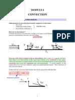 Convection Student Slides Modul 6