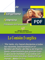 Manual de Evangelismo.ppt
