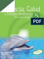5 Guía Ciencias.pdf
