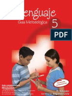 5 Guia lenguaje.pdf