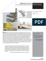 open spaces and interfaces of edge environments.pdf