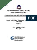 Module Tsl 3108