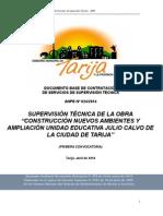 14-1601-00-457510-1-1_DB_20140401150651.doc