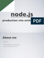 webconf-nodejs-production-architecture-130112173041-phpapp02.pdf